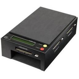 便携式硬盘复制机
