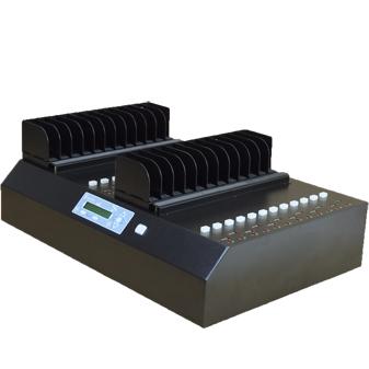 数字电影拷贝机