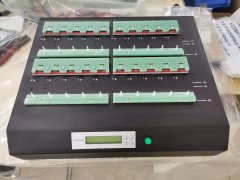 SHD-20N固态硬盘拷贝机
