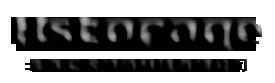 硬盘拷贝机-数据复制设备-lacie雷电储存-汇天鸿佰