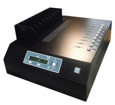 高速硬盘拷贝机