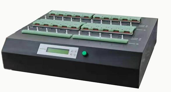 Nvme固态硬盘拷贝机