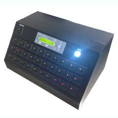 SD/TF拷贝机 1-30口