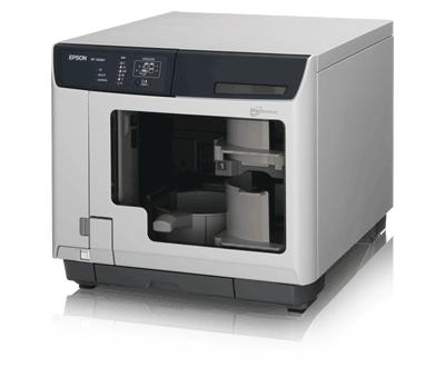 光盘打印机PP-100AP