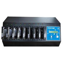 工业生产用硬盘拷贝机UHA108F