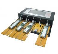 台湾硬盘拷贝机