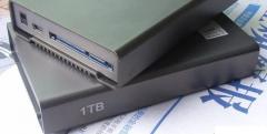 多盘位硬盘拷贝机
