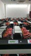 串接型硬盘拷贝机